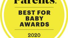 Parents Magazine Unveils The Top Baby Products For 2020 In Annual Best For Baby Awards