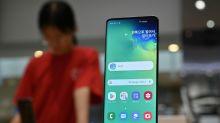 Samsung anuncia patch para corrigir falha de segurança no último Galaxy S10