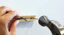 Ingeniosos trucos caseros que te facilitarán la vida