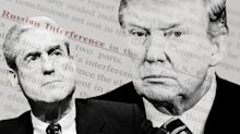 Does the media owe Trump an apology?