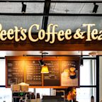 CORRECTED-JDE Peet's brings forward hot coffee IPO due to strong demand