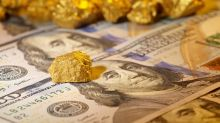 Gold markets rally slightly during quiet Tuesday session
