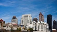NewYork-Presbyterian Hospital expands virtual care with Philips