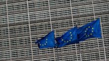 EU mulls rules to strengthen protection of whistleblowers