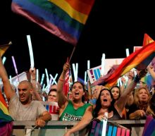 Palestinian Authority Bans LGBTQ Organizing in West Bank