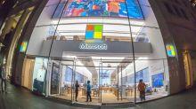 Windows 10: So schützen Sie Ihre Daten