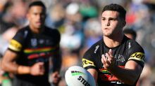 Cleary unlikely to return against Roosters