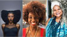 Mulheres negras revelam estratégias de luta e contestam privilégio das brancas