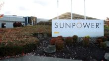 SunPower to spin off solar panel manufacturing, shares rise