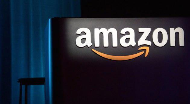 Amazon rumored to be preparing travel site that offers hotel bookings