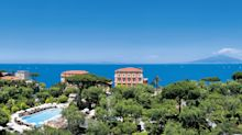 Best family holidays: Why Italy is the place to go with the kids