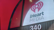 Iheartmedia Files for IPO