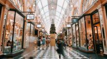 Retail Earnings Roll On This Week With Best Buy, Nordstrom, Gap, Dollar Tree