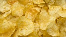 Satisfy your snack cravings: Buy a giant box of Walkers crisps on Amazon