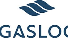 GasLog Ltd. Announces the Change in Certified Accountants