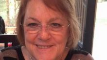 Senior BT executive charged with murder of wife found dead in Bexley home