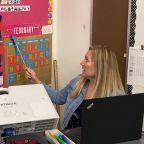 Teachers share distance learning struggles ahead of COVID-19 vaccine