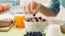 Alimentos: qué comer para tener una piel sana