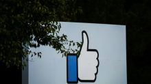 Facebook tentatively concludes spammers were behind recent data breach: WSJ