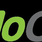 FloQast Names C. Edward Brice Chief Marketing Officer