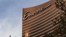 Encore Boston casino donates masks, toilet paper