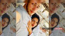 Priyanka Chopra's Honeymoon Secret Busted; Not Oman, It Is Maldives