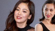 韓國老師告訴你:韓式半永久妝「飄眉、氧氣眉」的差別與眉型預測