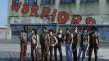 Captain America Directors To Adapt Cult Favourite The Warriors For Television