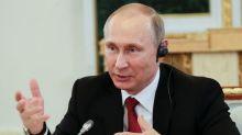 Russia-Italia, a Forum Pietroburgo business guarda oltre sanzioni