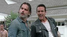 The Walking Dead: A Return to Some Sort of Form