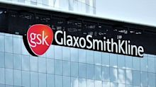 GlaxoSmithKline plc Just Beat EPS By 44%: Here's What Analysts Think Will Happen Next