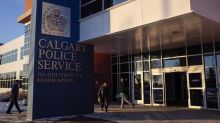 'Panicked' six-year-old girl dead after being hit by transit train in Calgary