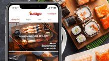 Restaurant booking startup Eatigo chows down ~$10M more from TripAdvisor