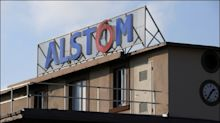 Alstom sichert sich Millionen-Auftrag in Hessen