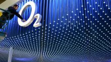 EU close to decision on UK request to review O2-Virgin deal, says Vestager