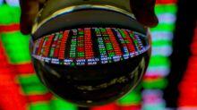 Vitreo inicia corretora e lança fundo de ações de tecnologia/EUA
