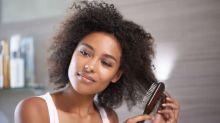 Astuces cheveux : quelle brosse choisir selon la nature de sa chevelure