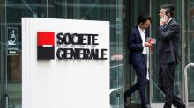 SocGen targets German growth with Commerzbank funds deal