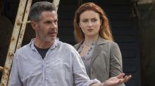 El director de X-Men: Fénix Oscura asume toda la culpa del fracaso en taquilla