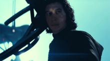 Final trailer for 'Star Wars: The Rise of Skywalker' and more news from the week