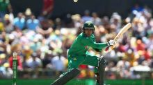 Umar Akmal sent back home from Pakistan's Champions Trophy squad after failing two fitness tests