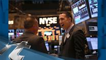 Dow Jones Industrial Average Latest News: Dow Drops 217 Points to Lowest Level in a Month