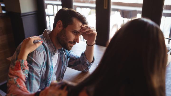 La paradoja de Salomón: por qué eres mejor aconsejando a los demás que a ti mismo