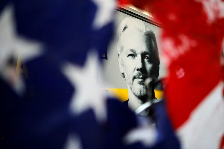 WikiLeaks founder Julian Assange faces 18 charges in the United States relating to the 2010 release by WikiLeaks of 500,000 secret files detailing aspects of military campaigns in Afghanistan and Iraq