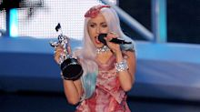 Lady Gaga's Private Fashion Archive Is Going on Display in Las Vegas—Infamous Dried Meat Dress Included