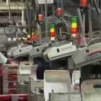 Lawmakers demand USPS fix delays before elections