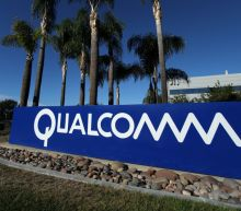 Evidence of Apple switch ruled inadmissible in Qualcomm antitrust case