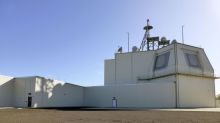 Exclusive: Japan may still build Aegis Ashore despite reports of cancellation - source