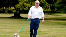 Years of austerity mean Boris Johnson's war on obesity is doomed to fail