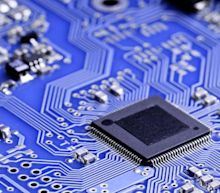 3 Semiconductor Stocks to Buy Now for Tech Growth During the Coronavirus